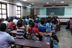 hlcc-lecture-on-bfsi-course-002