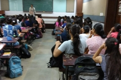 hlcc-lecture-on-bfsi-course-003