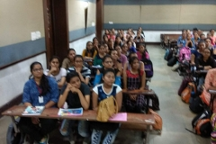 hlcc-lecture-on-bfsi-course-004