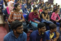 hlcc-lecture-on-upsc-exam-002