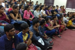 hlcc-lecture-on-upsc-exam-003
