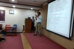 hlcc-lecture-on-upsc-exam-004