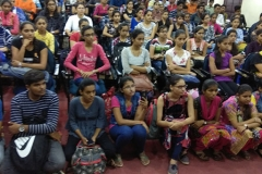 hlcc-lecture-on-upsc-exam-005
