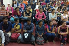 hlcc-lecture-on-upsc-exam-006