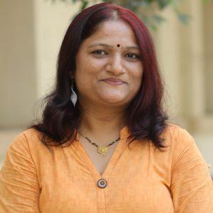 Saroj H Rana