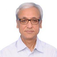 Mr. Anil Mukim