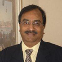 Mr. Bhupendra Shah