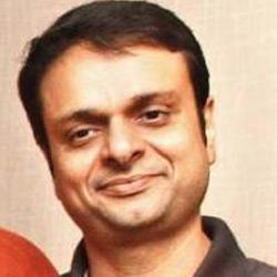 Mr. Devang Patel