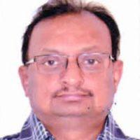 Mr. Jayesh Shah