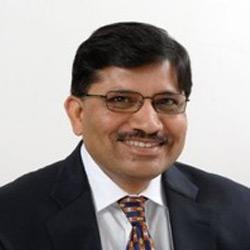 Mr. Nitin Parekh