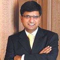 Mr. Samir Mehta
