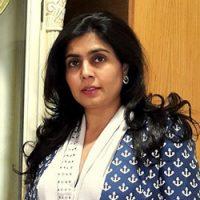 Ms. Shilpa Choksi