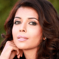 Ms. Shital Shah