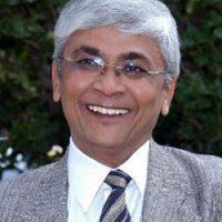 Mr. Sunil Talati